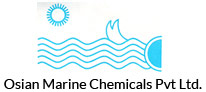Osian Marine Chemicals Pvt.Ltd